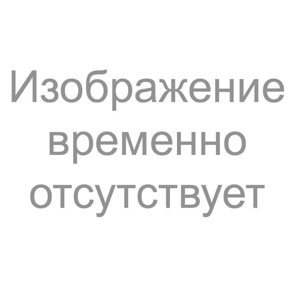 Татар Балалар Фольклоры